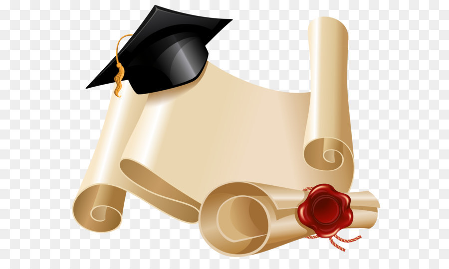 Graduation Background png download.