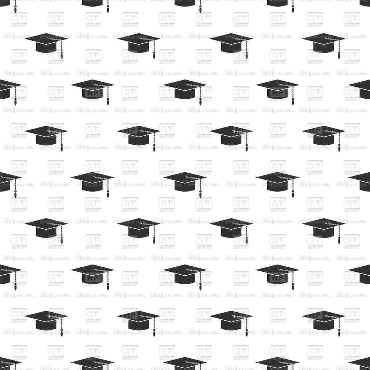 Best Cliparts: Clipart Graduation Backgrounds Cute.