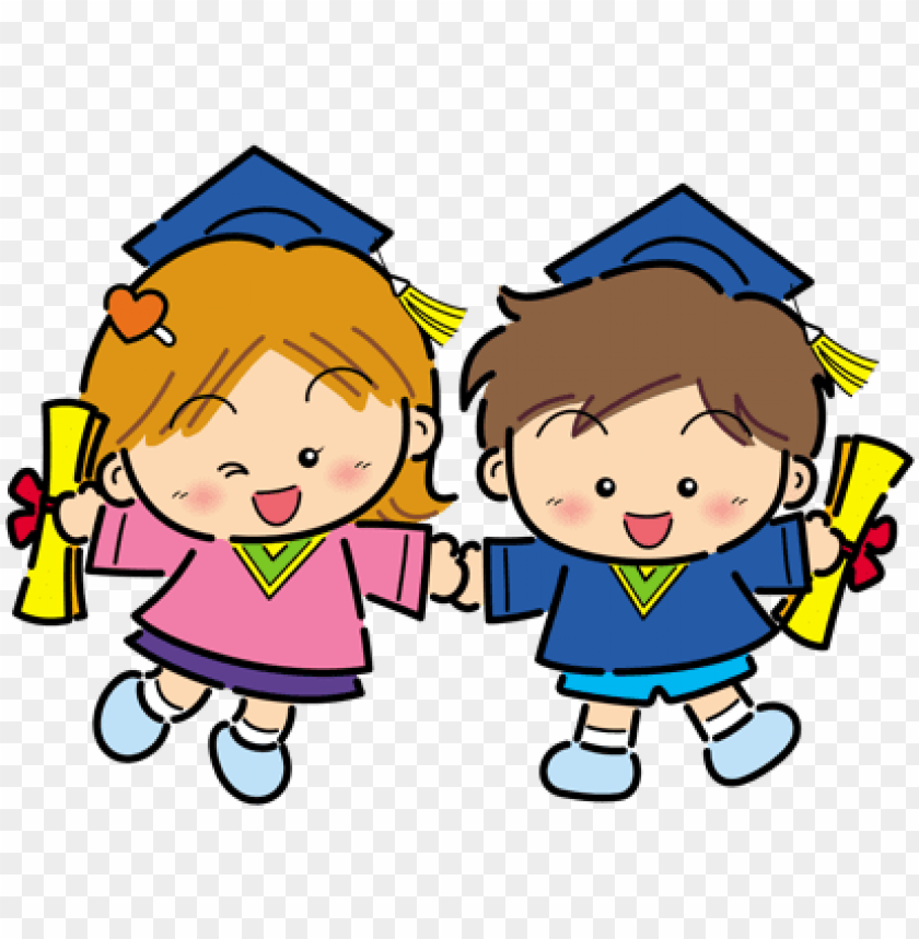 kindergarten graduation clipart graduation kindergarten.