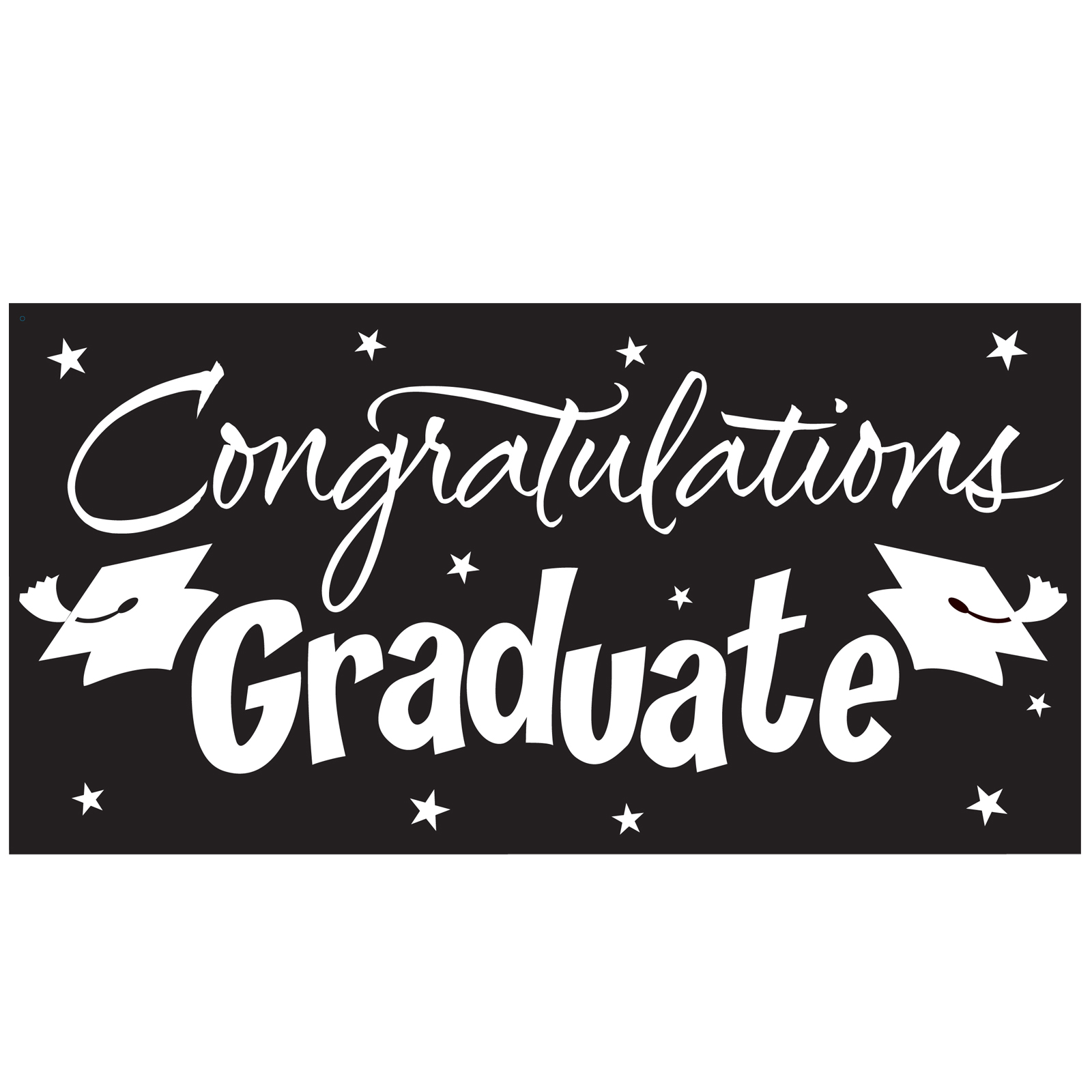 Free Graduation Banner Cliparts, Download Free Clip Art.