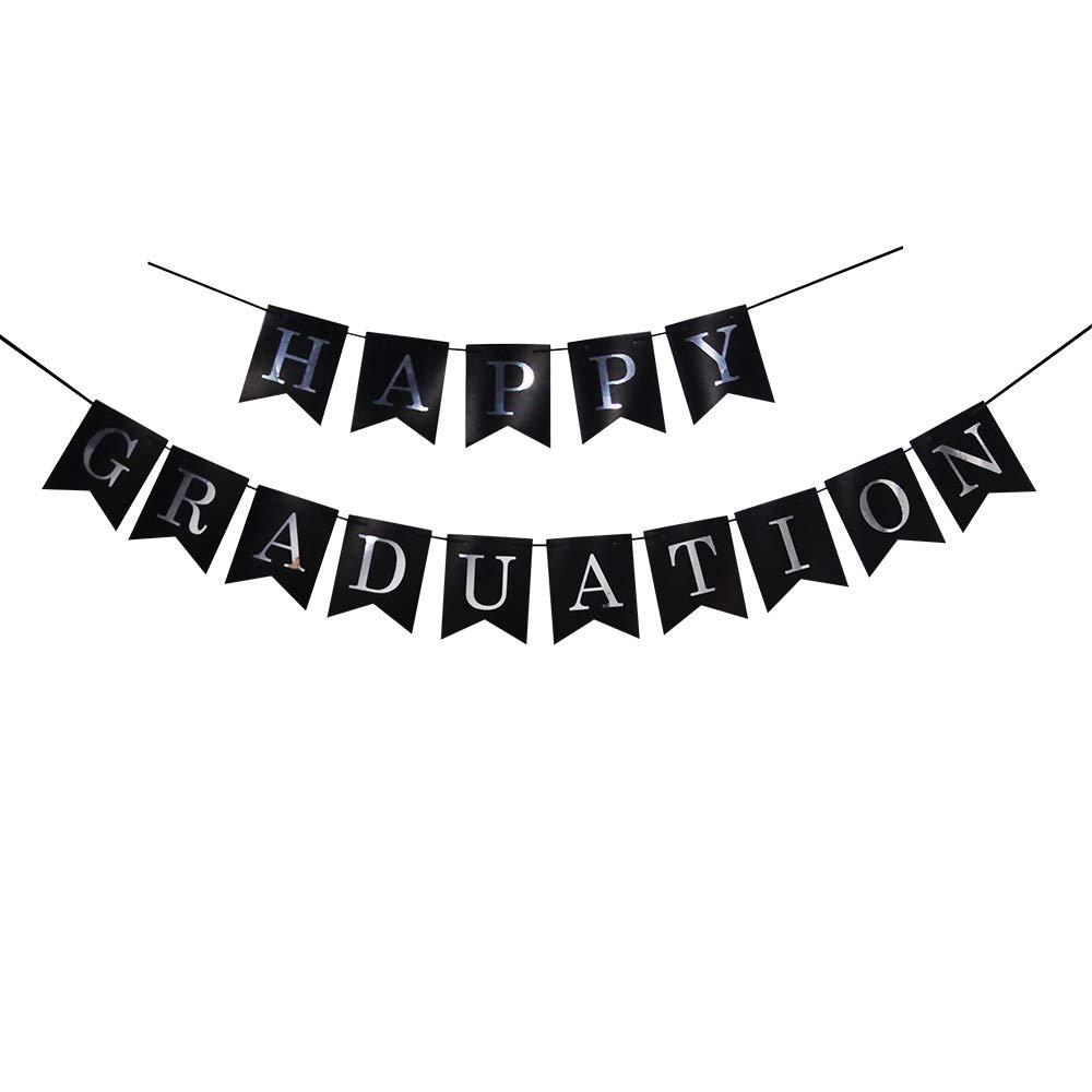 Amazon.com: Happy Graduation Banner.
