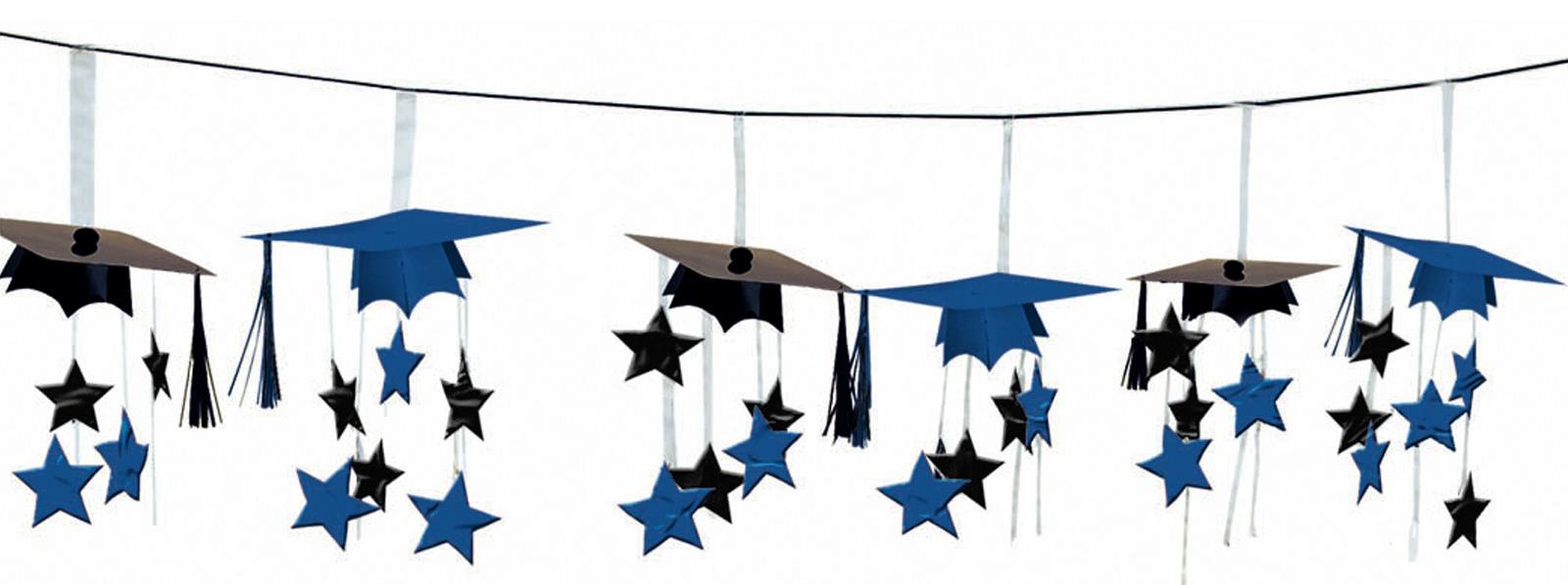 Graduation Png.