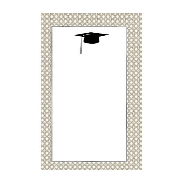 graduation borders templates free.