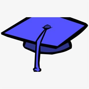 Free Graduation Cap 2017 Clipart Cliparts, Silhouettes, Cartoons.
