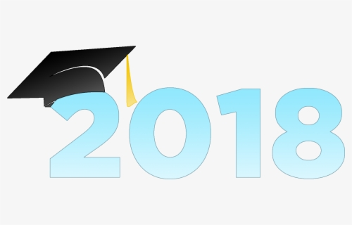 Free Graduation Cap Png Clip Art with No Background.