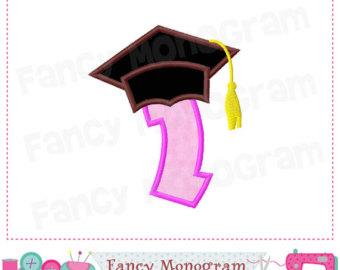 Mouse Ears Monogram C appliqueMinnie Letter C by FancyMonogram.