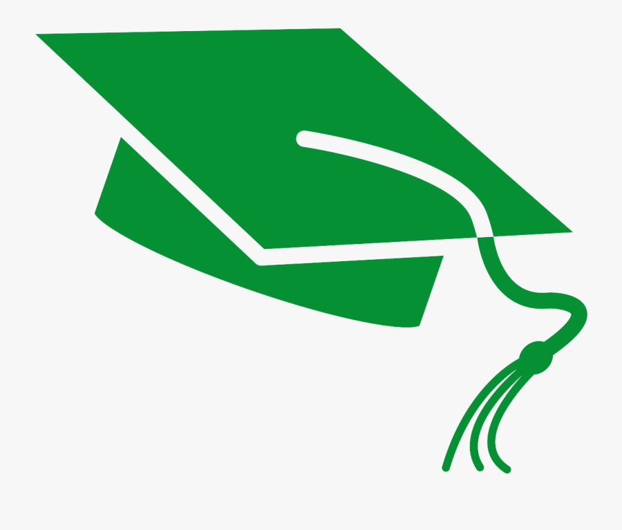 Hd Grad Cap Icon , Free Unlimited Download.