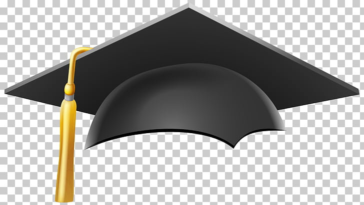 File formats Lossless compression, Graduation Cap , academic.
