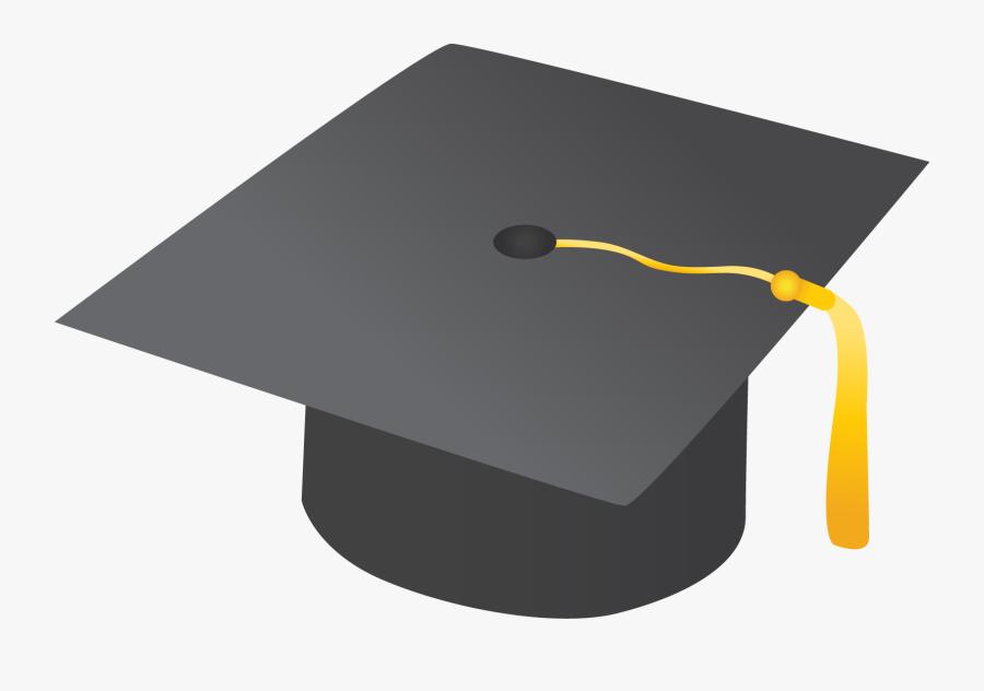 Graduation Hat Graduation Cap.