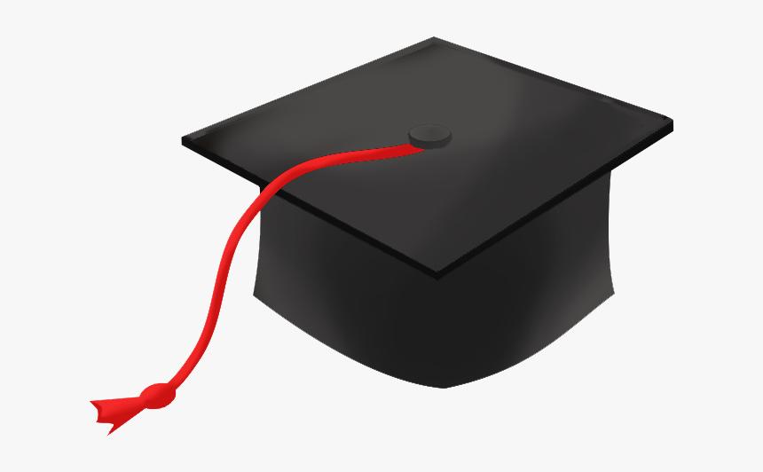 Graduation Hat Of A Graduation Cap Image Clipart.