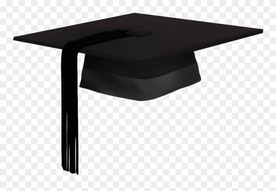 Free Png Graduation Cap Png Images Transparent.