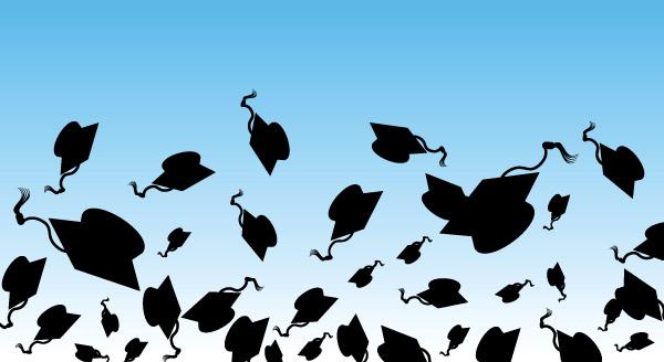Free Grad Caps, Download Free Clip Art, Free Clip Art on.