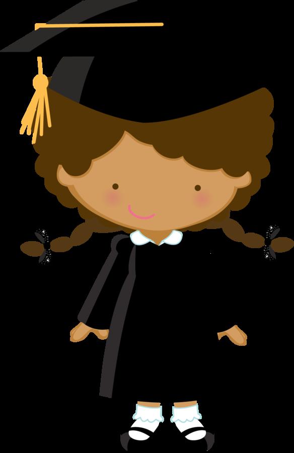 Graduation Cards, Graduation Clip Art, Graduation Parties.