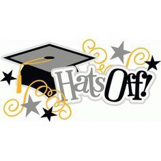 100 Best Graduation Clip Art images.