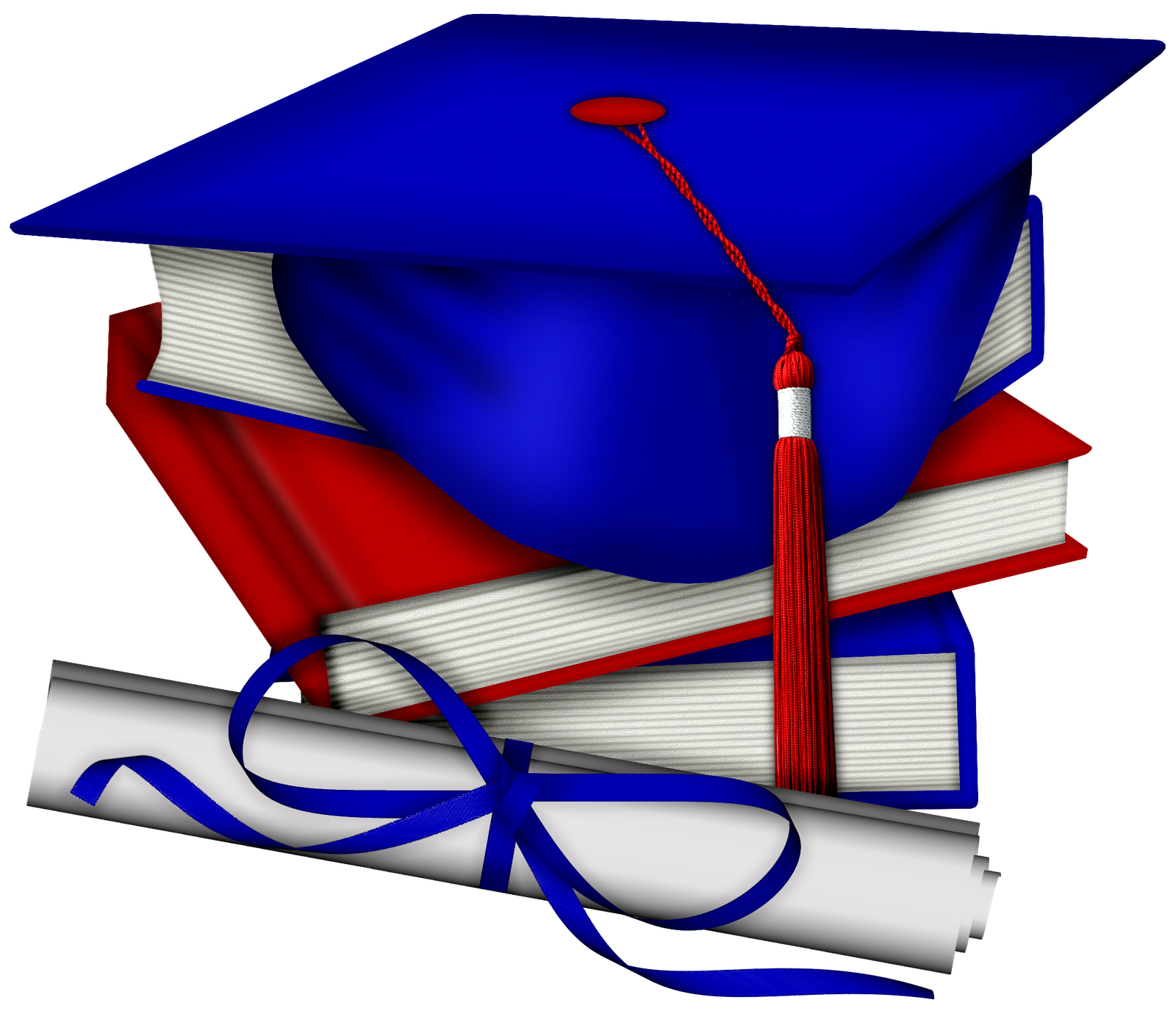 Graduation Ceremony Clipart.