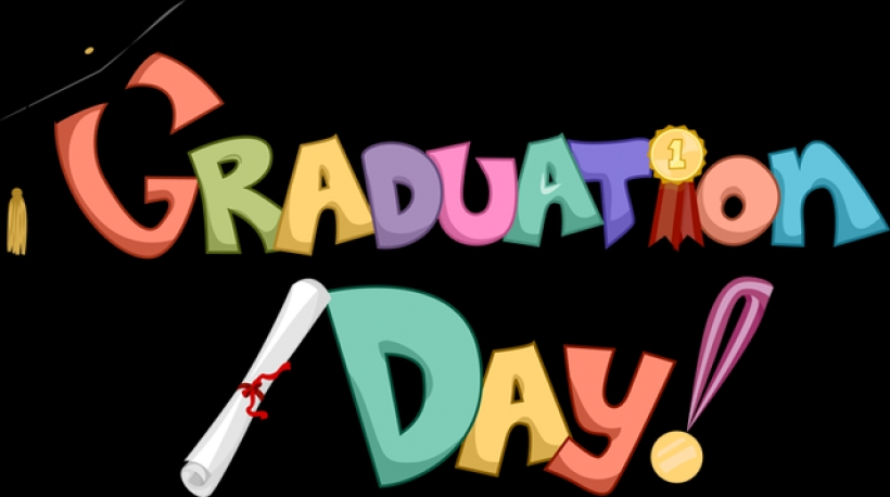graduation ceremony clipart clipart best for graduation ceremony.