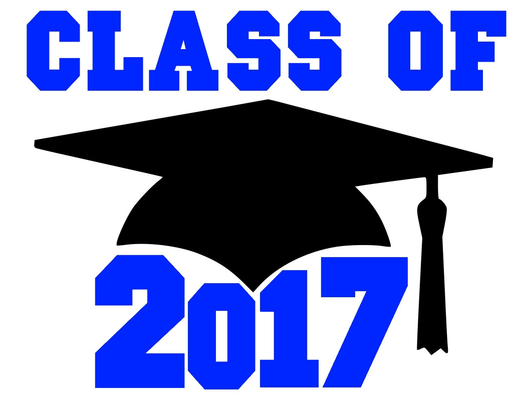 8th Grade Graduation Clipart.
