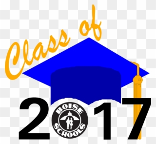 Class Of 2016 Graduation Clipart.
