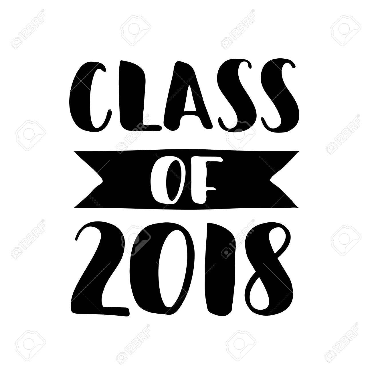2018 clipart calligraphy class 2018.