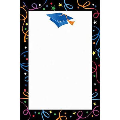 Free Free Graduation Borders, Download Free Clip Art, Free Clip Art.