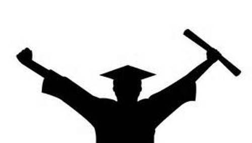 Graduation Clip Art Free Printable.