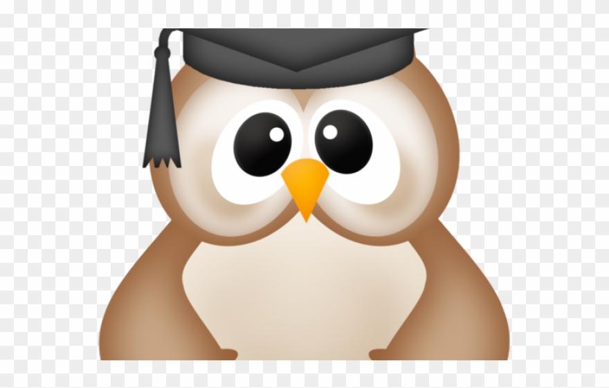 Graduation Clipart Monkey.
