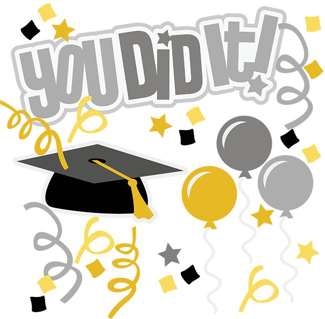 1000+ ideas about Graduation Clip Art on Pinterest.