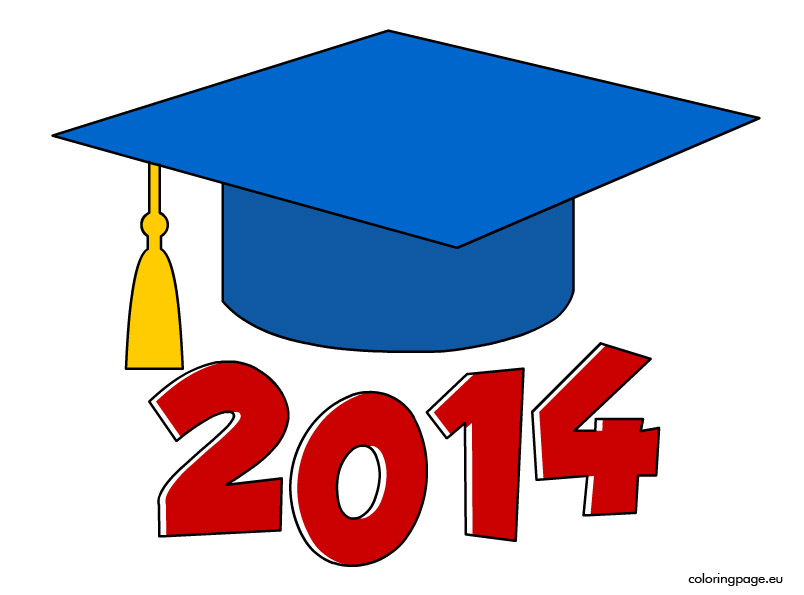 The best free Graduation clipart images. Download from 420.