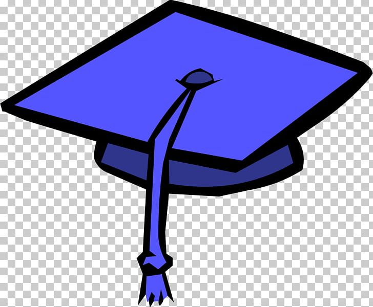 Square Academic Cap Graduation Ceremony Hat PNG, Clipart.