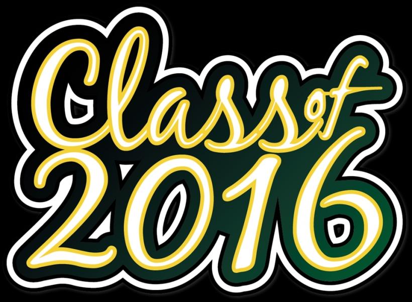 graduation clipart class of 2016 clipartsgram in graduation.