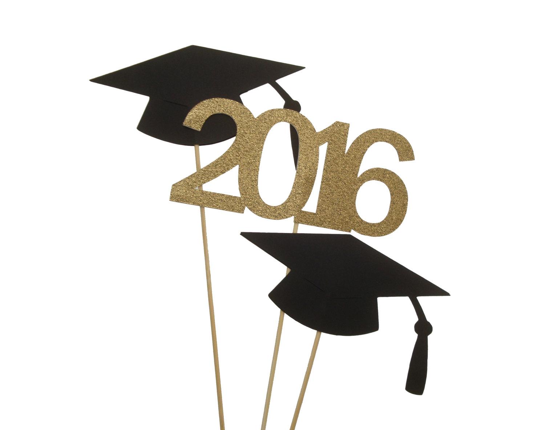Graduation Celebration Clipart Class Of 2016.