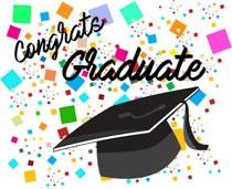 Graduation clipart 2018 5 » Clipart Portal.