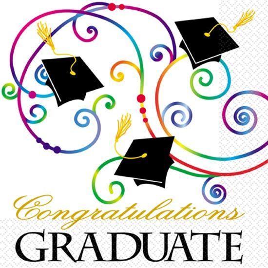 Graduation Clipart Free.