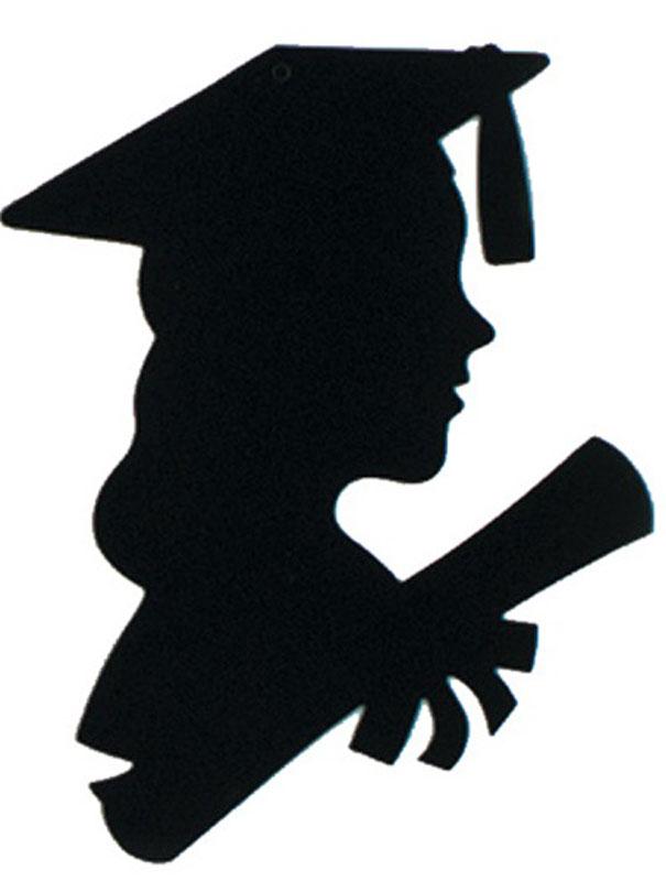 Free vector graduation clip art free vector for free.