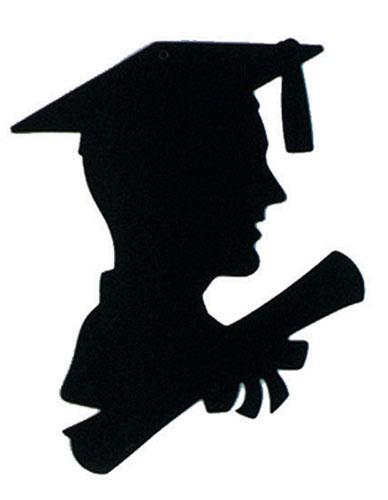 Graduation clip art free printable clipart 3.
