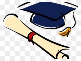 Oregon Clipart Graduation.