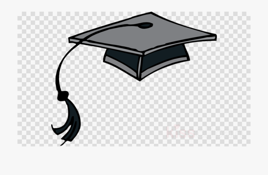 Graduation Clipart High School.