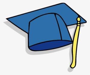 Graduation Clipart PNG, Transparent Graduation Clipart PNG.