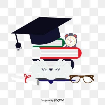 2019 的 Vector Graduation Logo, Graduation Vector, Logo.