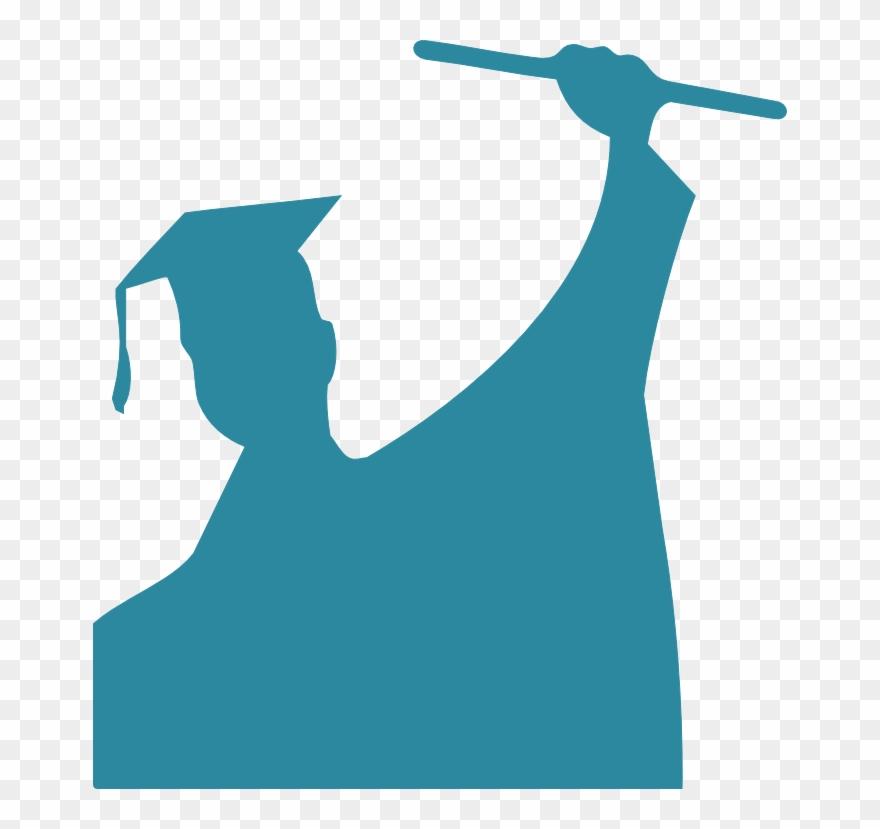 Picture Free Library Congratulations Graduate Clipart.