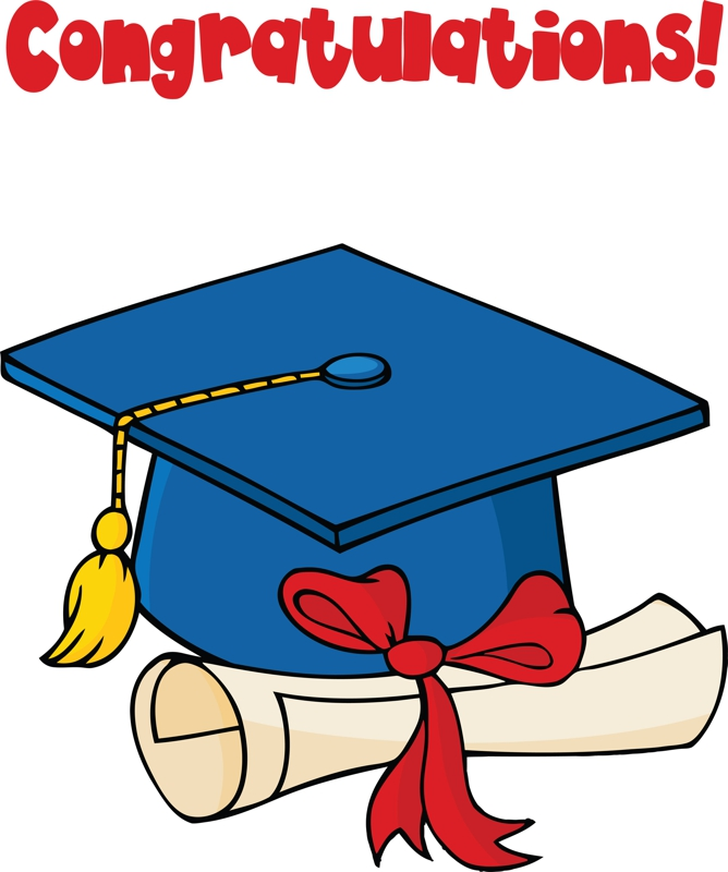 Free Graduation Day Cliparts, Download Free Clip Art, Free.