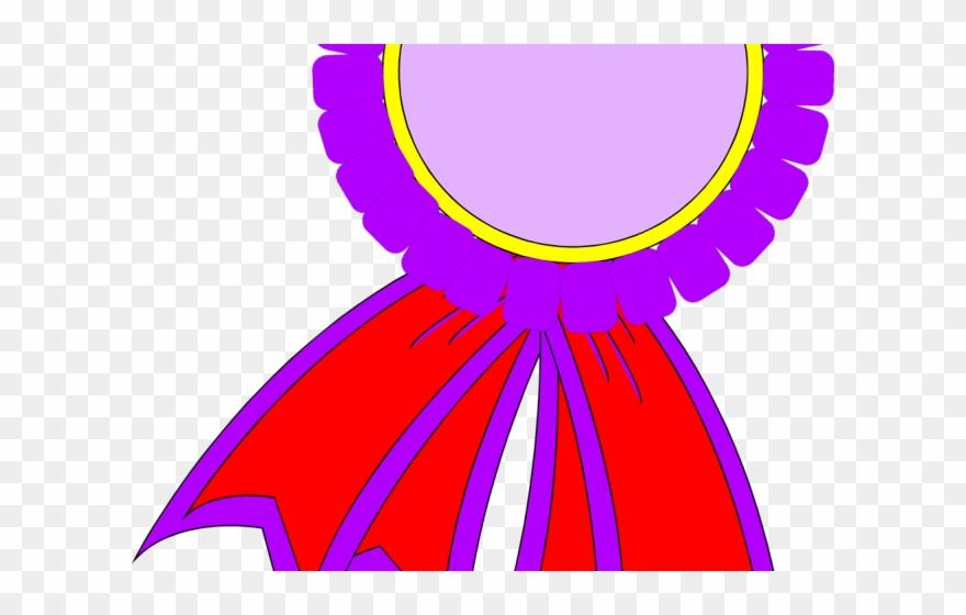 Ribbon Clipart Graduation.