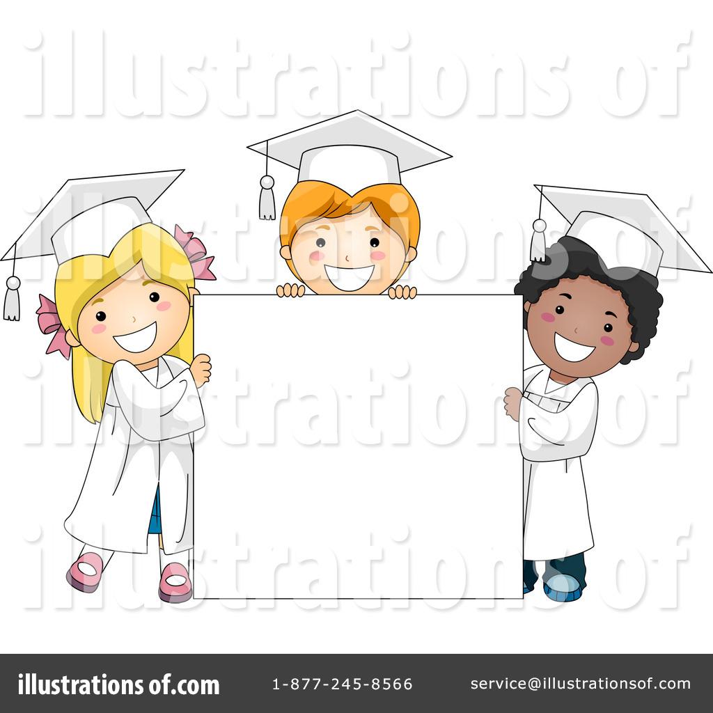 Graduation Clipart #1056703.