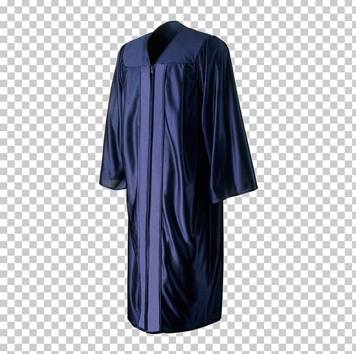 Academic Dress Wedding Dress Gown Graduation Ceremony PNG, Clipart.