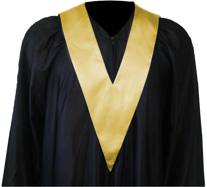 Graduation Gown PNG Transparent Graduation Gown.PNG Images..