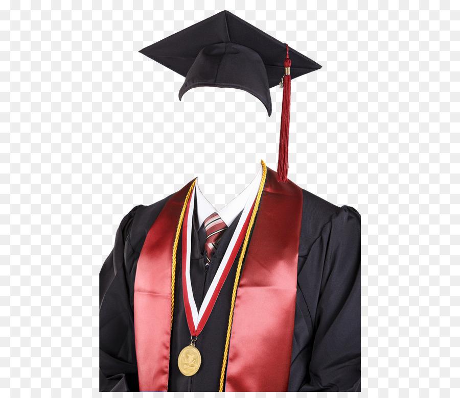 Graduation Cap png download.