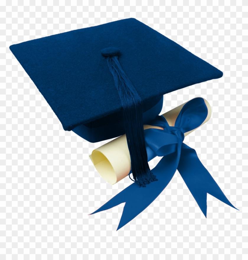 Graduation Cap Transparent Png.