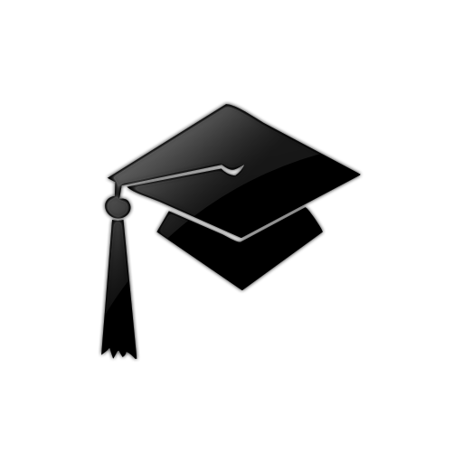 Free Graduation Hat Png, Download Free Clip Art, Free Clip Art on.