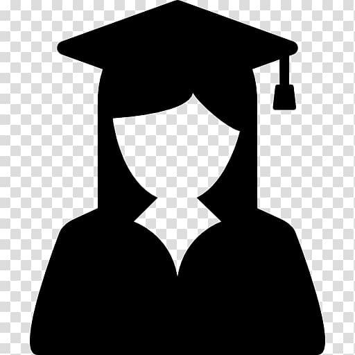 Graduation ceremony Square academic cap Computer Icons Graduate.