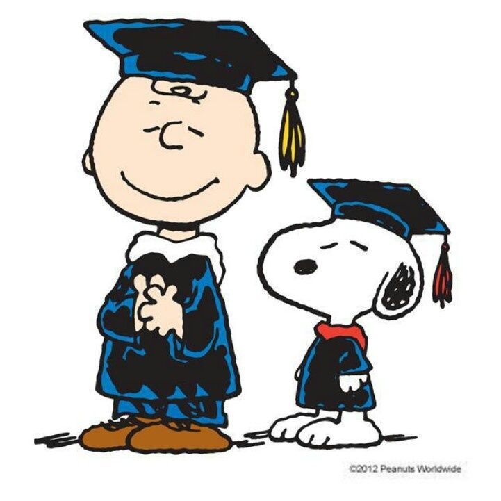 Snoopy Dog Clipart.